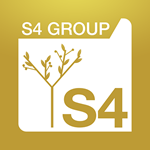S4-Group